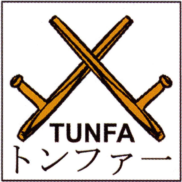Tunfa